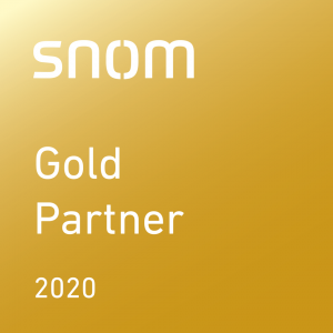 Snom-Gold-Partner-2020-300x0-c-default