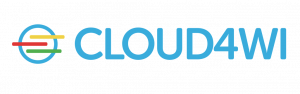cloud-4-wi