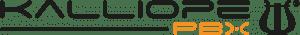 logo_kalliopepbx